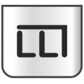 Трековые светильники LLT
