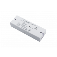Беспроводной диммер 220В 576Вт