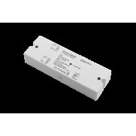 Беспроводной выключатель 220В 576Вт