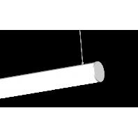 Профиль для светодиодной ленты подвесной LT.120