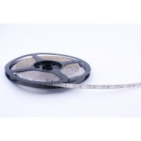 Герметичная светодиодная лента SMD3528-600R-12