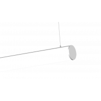 Профиль для светодиодной ленты подвесной LT.60