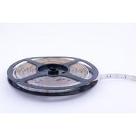 Герметичная светодиодная лента SMD5050-150RGB-12
