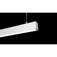 Профиль для светодиодной ленты подвесной LS.4970