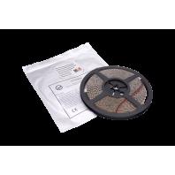 Герметичная светодиодная лента SMD3528-600NW-24