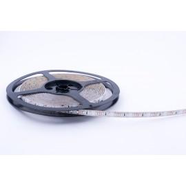 Герметичная светодиодная лента SMD3528-600G-12
