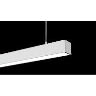 Профиль для светодиодной ленты подвесной LS.7477