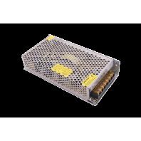 Блок питания S-180-12