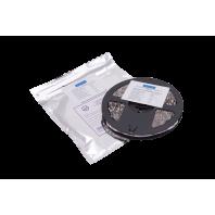 Лента светодиодная ECO-SWG560-12- SMD 5050, 60 LED/м, 14,4 Вт/м, 12В, IP20, Синий