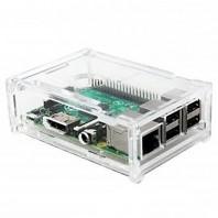 Веб-сервер для приложения Easydim. Включена лицензия на 15 зон.