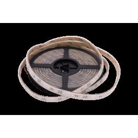 Герметичная светодиодная лента SMD5050-300G-12