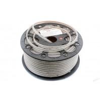 Светодиодная лента LT-2W-3528-60L-100M-240V