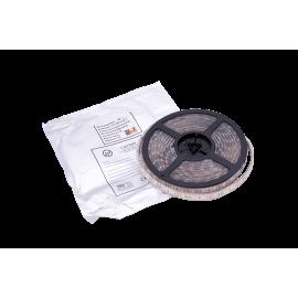 Герметичная светодиодная лента SMD5050-300WW-12