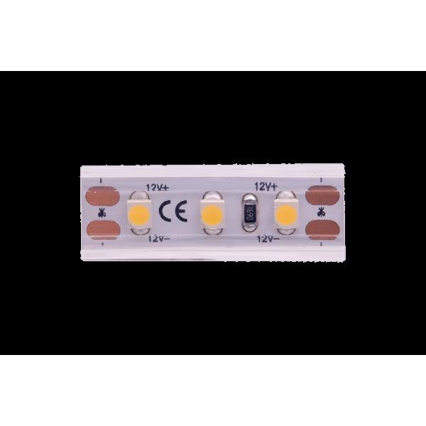 LT-14,4W-5050-60L-100M-240V
