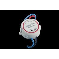 Беспроводной выключатель 220В
