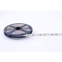Лента светодиодная  SMD5050-300UW-12