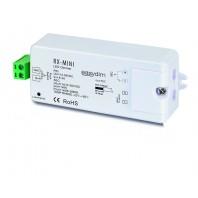 Приемник-контроллер для монохромной светодиодной ленты