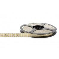 Герметичная светодиодная лента SMD3528-12000W-24