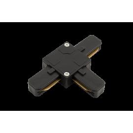 T коннектор для трековых систем