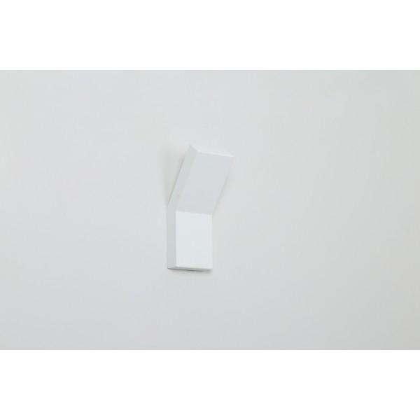 Бра декоративное SINUS Белый 6Вт 4000 К Indoor GW-A513-6--WH-NW