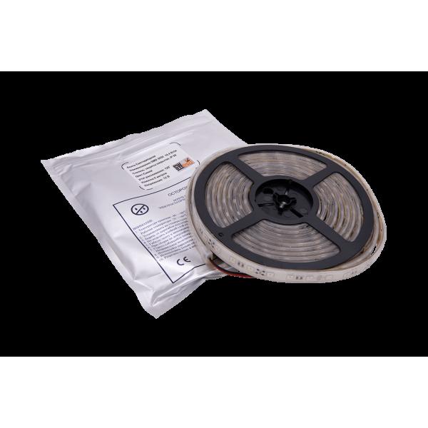 Герметичная светодиодная лента SMD5050-300B-12