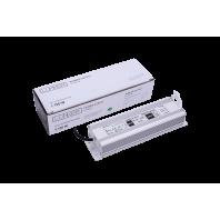 Al Блок питания TPW LUX, 150 W Влагозащитный IP66, 12 V, 3 года гарантии