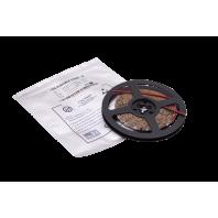 Лента светодиодная Flex strip SMD 2835 -300 CW-12