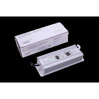 Al Блок питания TPW LUX, 100 W Влагозащитный IP66, 24 V, 3 года гарантии