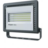 Прожектор светодиодный ДО-100w 4000К 8100Лм IP65 Navigator (14149 NFL-01)