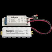 Блок аварийного питания ND-EF07 1ч 3-48вт для LED (14235)
