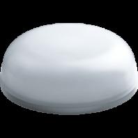 Светильник накладной Navigator 71 925 NBL-R2-6-4K-IP54-SNRV-LED (оптико-акустический датчик)