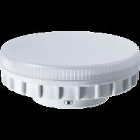 Светодиодная лампа NLL-GX53-6-230-2.7K (94249)