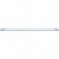 Светильник светодиодный ДПО-50вт 4000К 4100Лм IP20 (аналог ЛПО-2х36) (61516 DPO-06)