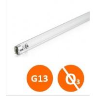Бактерицидная лампа OSRAM TIBERA UVC 15W G13 4058075499201