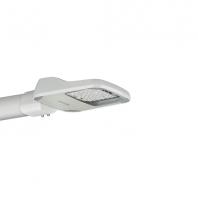 Светильник светодиодный ДКУ-29 CoreLine Malaga BRP101 LED37/740 DM 42-60A (910925865338)