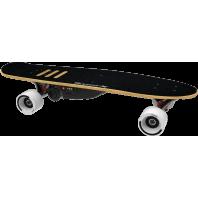 Скейтборд Cruiser