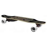 Скейтборд Longboard