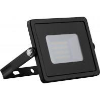 Светодиодный прожектор Feron LL-920 IP65 30W 4000K 30Вт