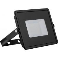 Светодиодный прожектор Feron LL-921 IP65 50W 4000K 50Вт