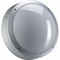 Светильник светодиодный NBT Star LED 18 4000K таблетка IP65 серебристый (1418000020)