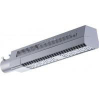 Светильник светодиодный консольный LITTLE WILLIE LED 100W 5000K (1406000020)