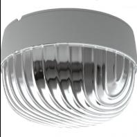 Светильник TN 1x100 E27 IP44 круглый (1145000010)
