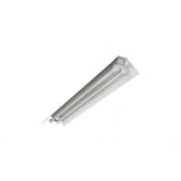 Светильник люминесцентный KRK 2x36 HF IP65 с ЭПРА ПВЛМ (1071002190)