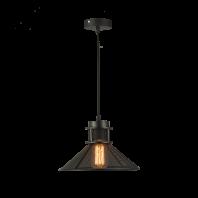 Светильник подвесной MA43
