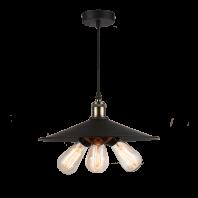 Светильник подвесной MA46
