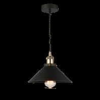 Светильник подвесной MA15-1