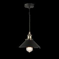 Светильник подвесной MA15-2