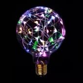 Ретро лампы светодиодные STARRY