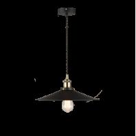Светильник подвесной WL41