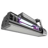 Универсальный бактерицидный светильник 48W NEWLED.NEF-UMK.60.120.5K.IP20